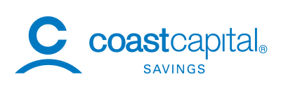CoastCapSav